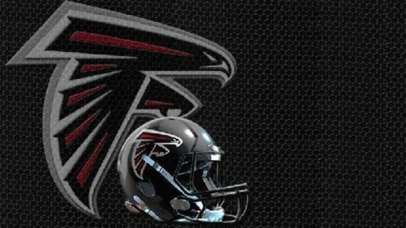 Heartbreaker for Falcons, Cardinals win