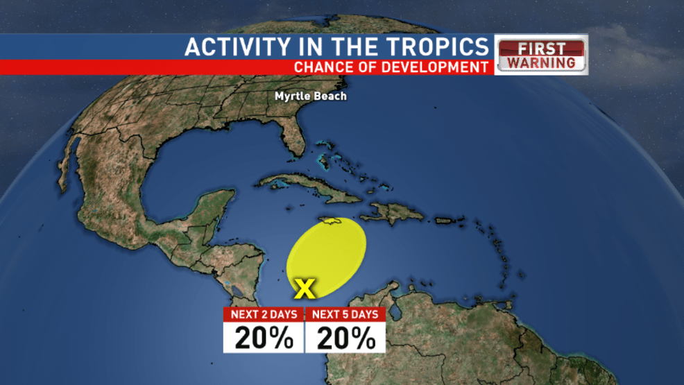 Gu Or There Hurricanes Are Today Any Caribbean Tropical Active Or Storms Atlantic