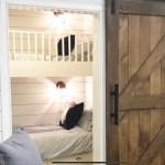 Como Crear Una Habitacion Extra Con Poco Esfuerzo