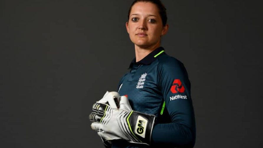 Top 12 beautiful, glamorous and hottest female cricketers in the world, see pictures spb