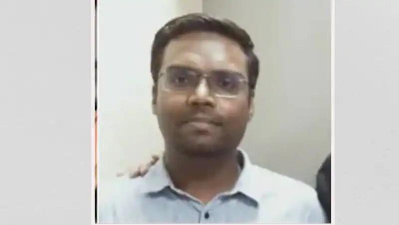 mumbai cruise drugs case, officers Sameer Wankhede, Vishwa Vijay Singh, Ashish Rajan Prasad who raided the cruise