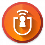 AnonyTun MOD APK 12.3 (Pro Version Activated)