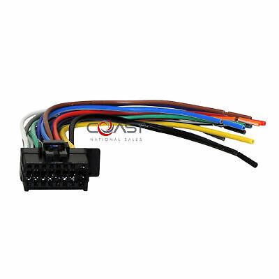 kenwood ddx318 wiring diagram  1959 triumph tr3 wiring
