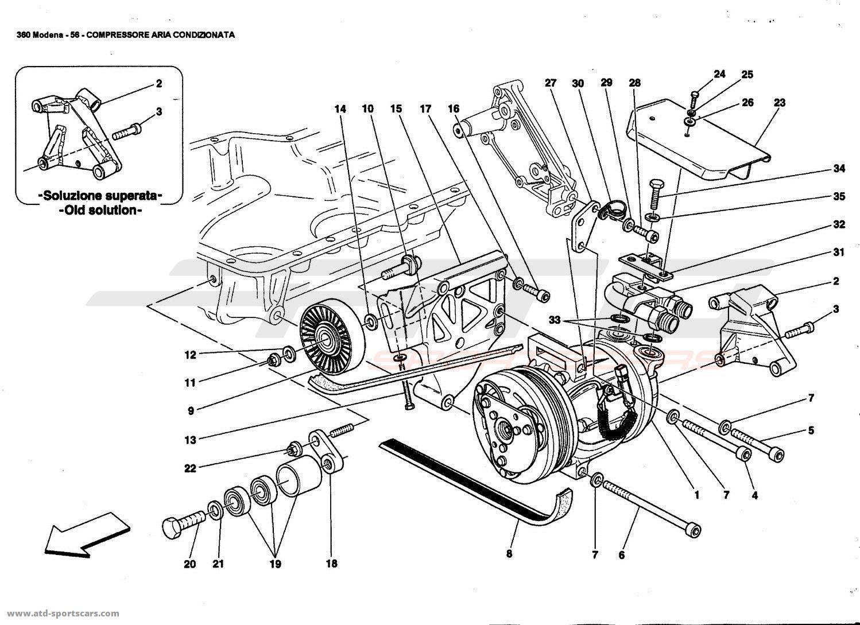 Ym Ferrari 458 Wiring Diagram Wiring Diagram