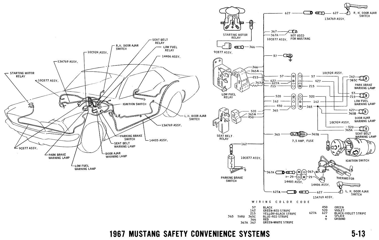 Hk 89 Mustang Fuel Pump Wiring Free Download Wiring