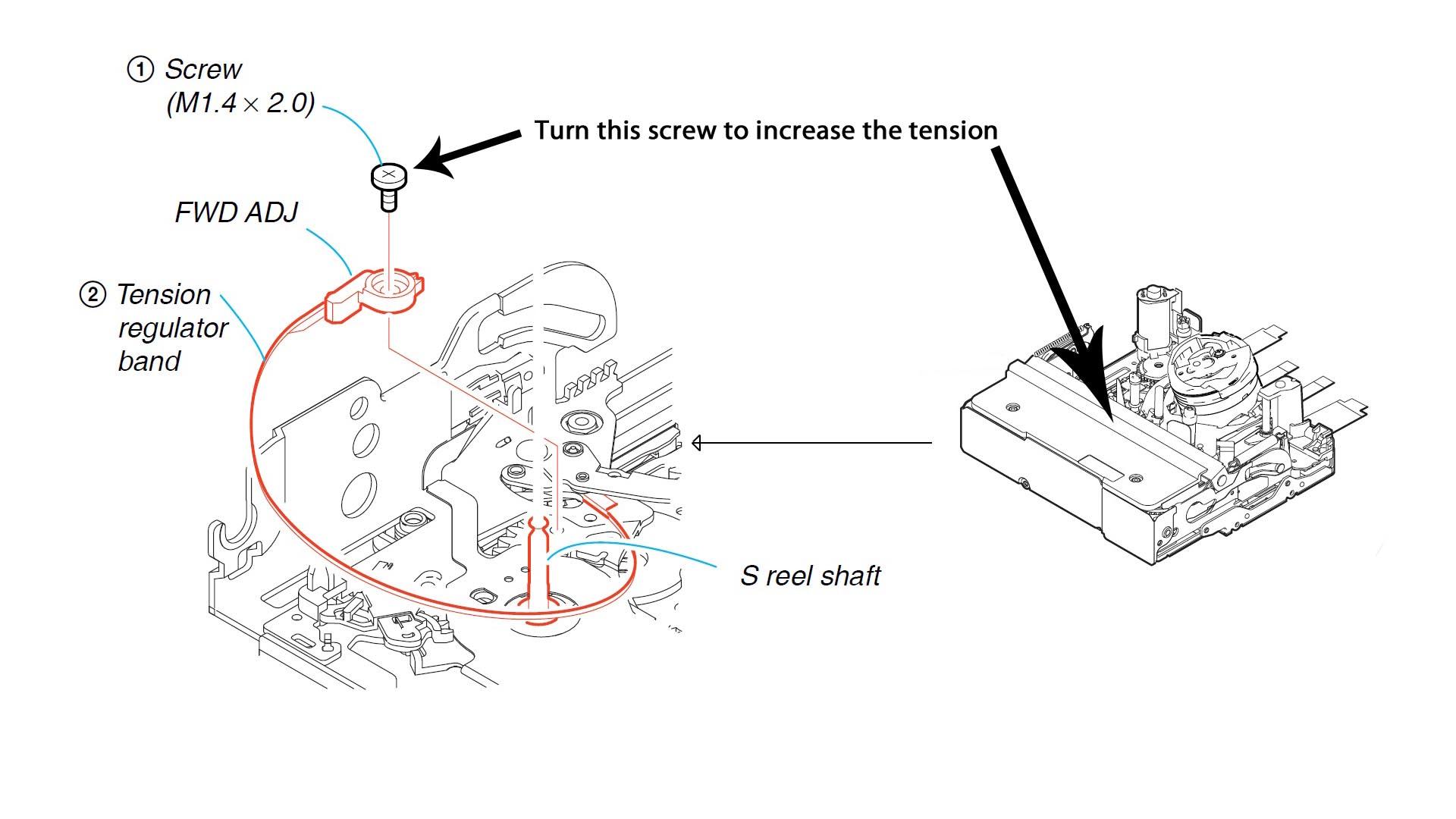 Ze Wiring Diagram For Bennett Trim Tabs The Bennett