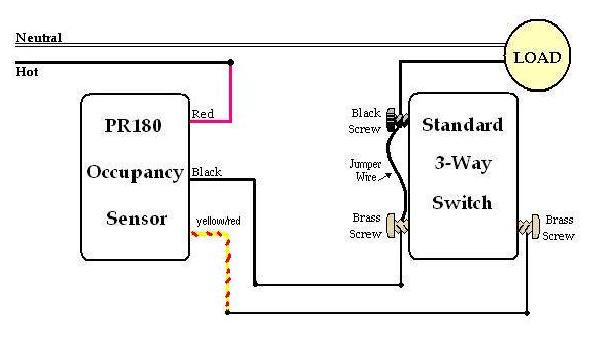 co7079 leviton pr180 wiring diagram schematic wiring