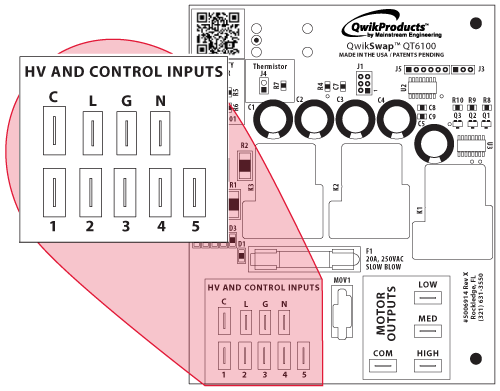 x13 ecm motor wiring diagram  50 s gibson sg wiring diagram
