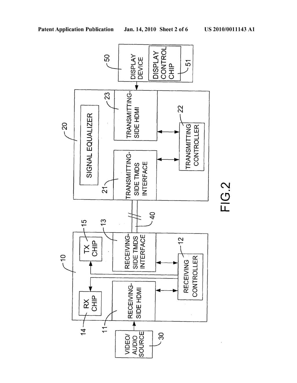 Nc Hdmi Extender Wiring Diagram Free Diagram