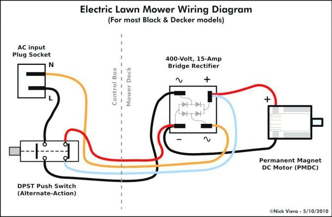 2 pole dc switch wiring diagram  schematic wiring diagram