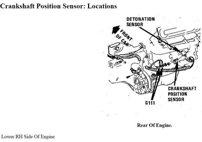 1998 cavalier z24engine pluges diagram  trailer wiring