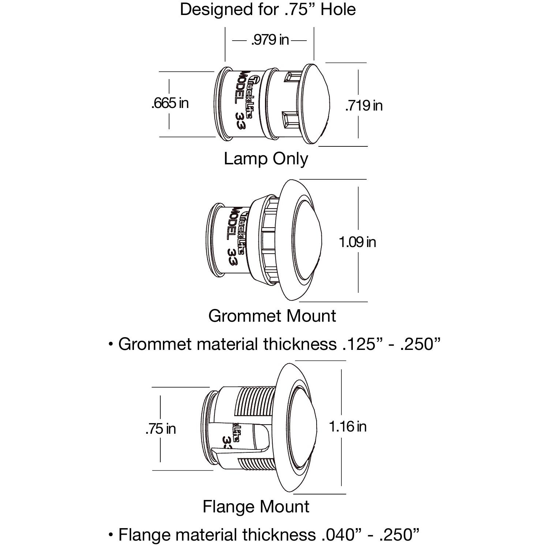 Bw Truck Lite Wiring Diagram Schematic Wiring