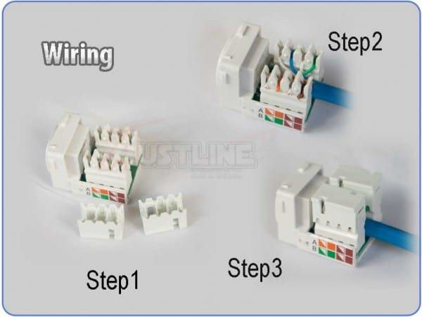 rj12 keystone jack wiring diagram process flow diagram for