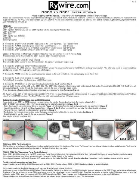 obd1 alternator wiring diagram  fuse box ford focus 51