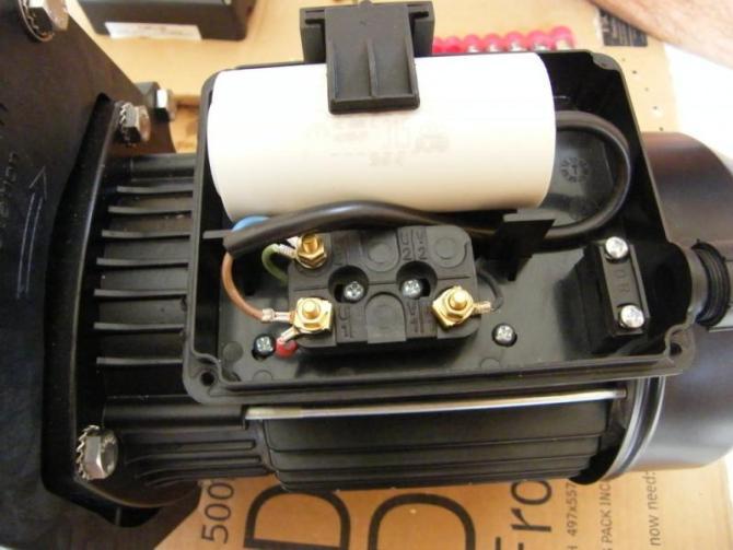 hayward super pump capacitor wiring diagram relay wiring