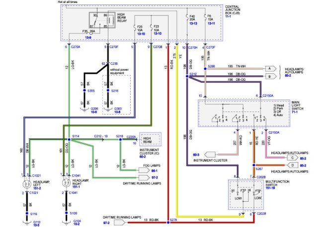 whelen strobe wiring diagram  spa electrical diagram