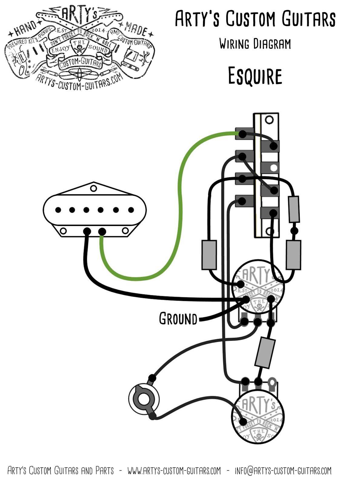 Td Aluminum Stratocaster Wiring Diagram Wiring Diagram