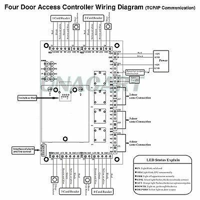 lenel 1320 wiring diagram 2v 4 6l mustang engine diagram