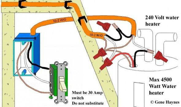diagram duce welder wiring diagrams 208 volt full version