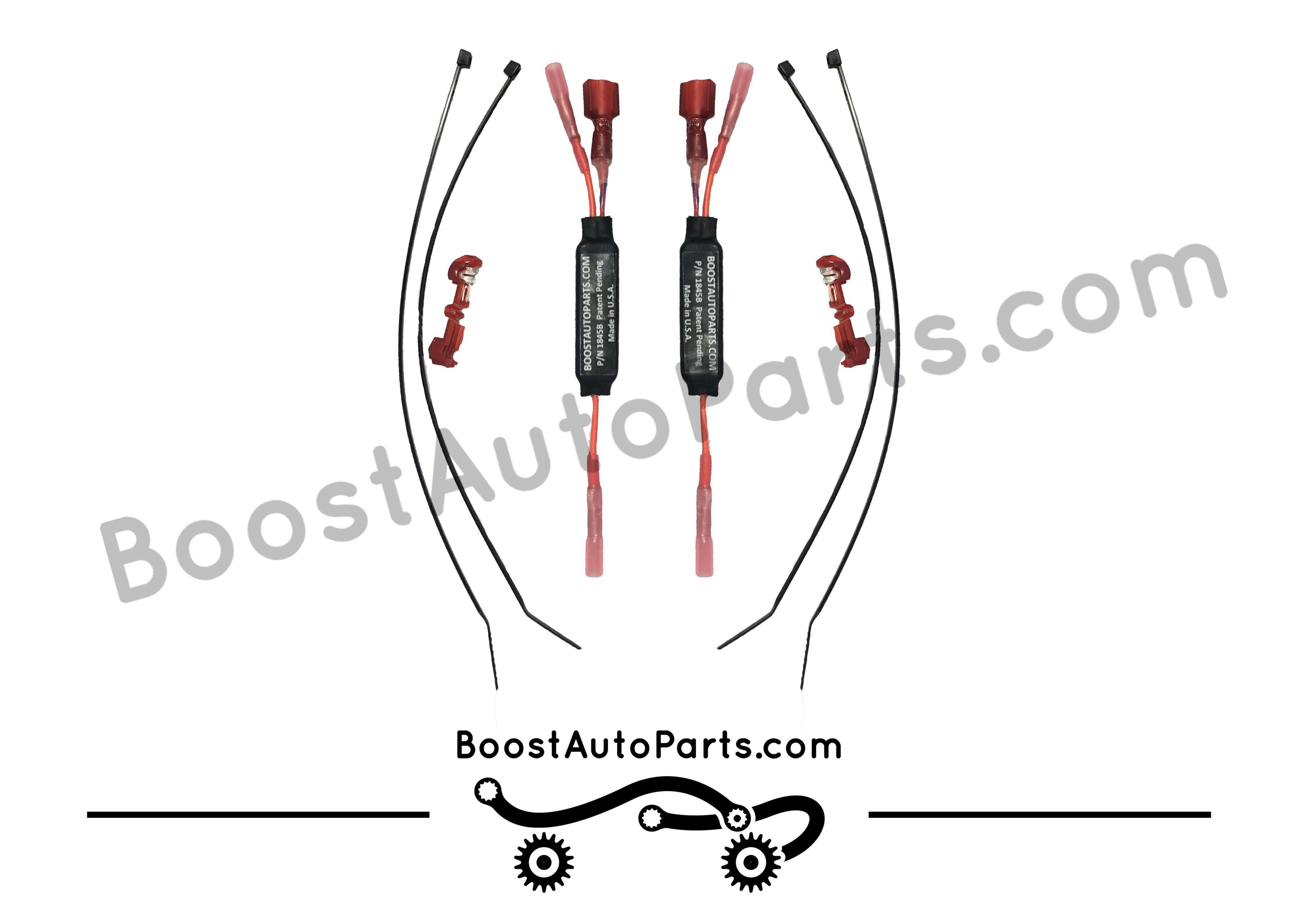 Ka Chevy Tow Mirror Wiring Diagram Free Diagram