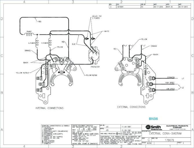 to6850 swimming pool pump wiring diagram wiring diagram