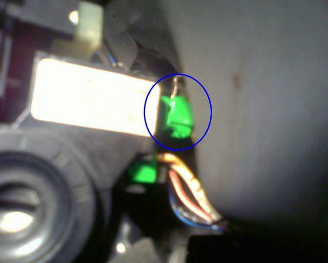 2004 honda accord car alarm wiring diagram  wiring diagram
