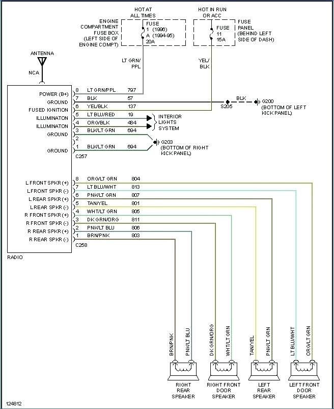 bmw e53 wiring diagram  04 acura mdx fuse box for wiring