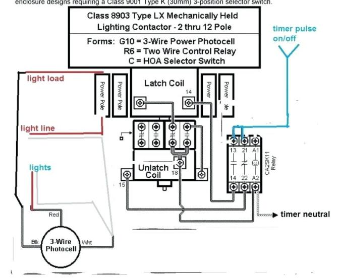 zd8171 thread photelectric cell wiring schematic wiring