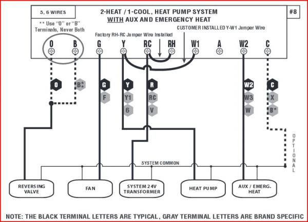 lux 1500 thermostat wiring diagram  1994 chevy suburban