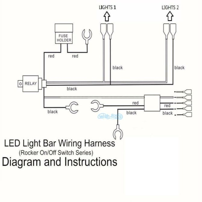 can am maverick wiring diagram  rover brakes diagram  bege