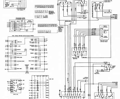 dometic single zone thermostat wiring diagram  carvin