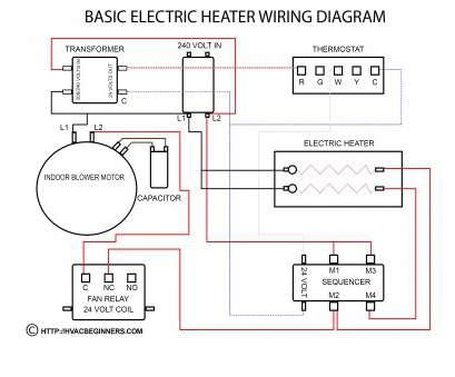 kw9857 ge blower motor wiring diagram free diagram