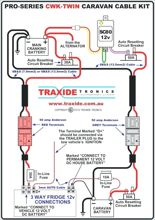 mv0276 wire trailer lights wiring diagram free download