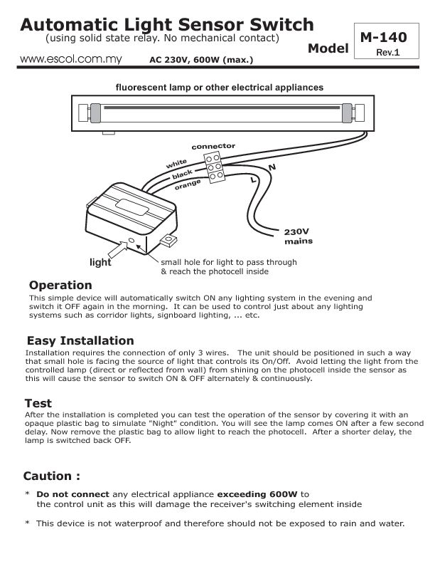 sm4343 detector installation wiring diagram get free image