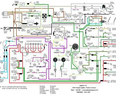 zy5528 ford 3000 tractor wiring diagram light wiring diagram