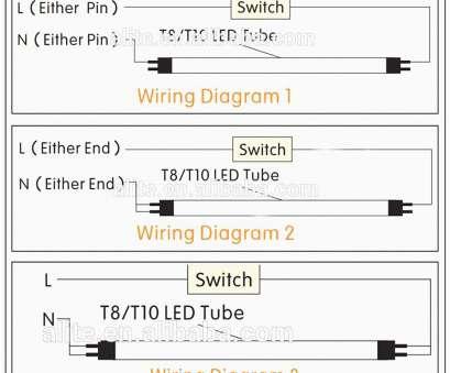 fg4567 light fixture wiring diagram likewise fluorescent