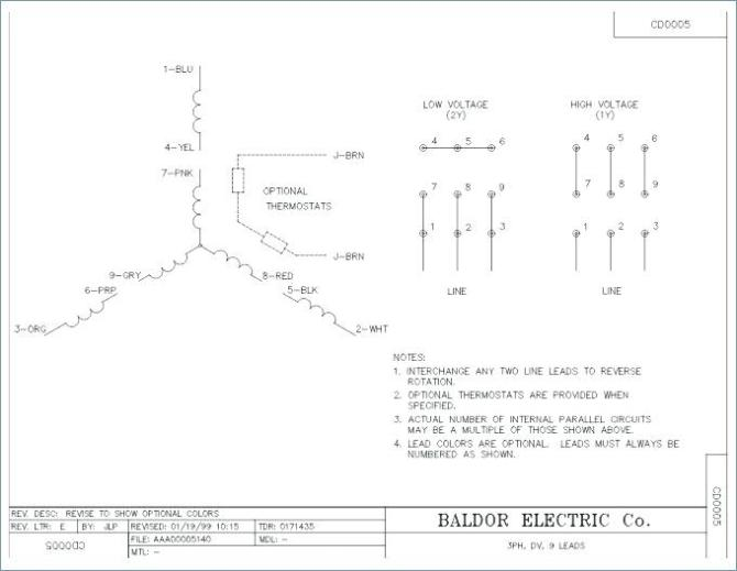 mx9899 single phase motor wiring diagrams on 3 phase