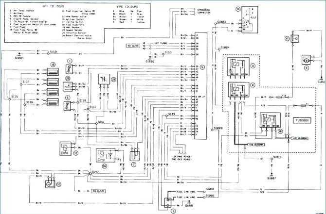 renault wiring diagrams megane scenic  2004 buick lesabre