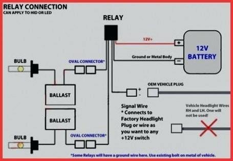 hb2 xentec wiring diagram  strat hss noise less wiring