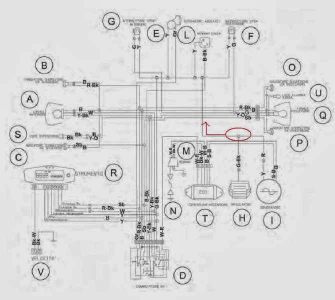 1994 ktm wiring diagram  06 ford f 450 fuse diagram  bege