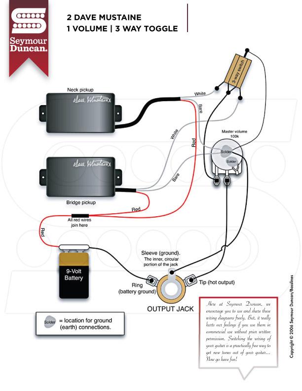 seymour duncan blackouts wiring diagram  kawasaki 90 wiring