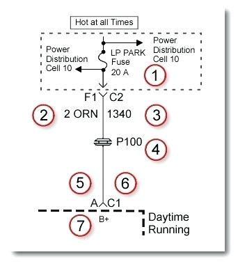 nt5240 electrical symbols chart schematic symbols chart