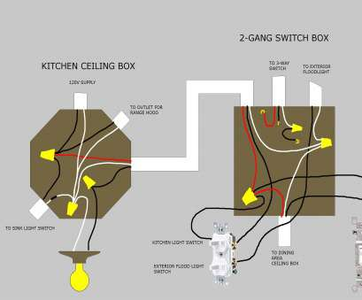 ox0503 wiring a 3 way switch and receptacle download diagram