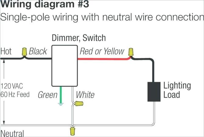 rt8967 wiring diagram for light dimmer switch wiring diagram