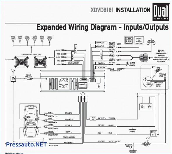 diagram phase linear uv8 wiring diagram full version hd