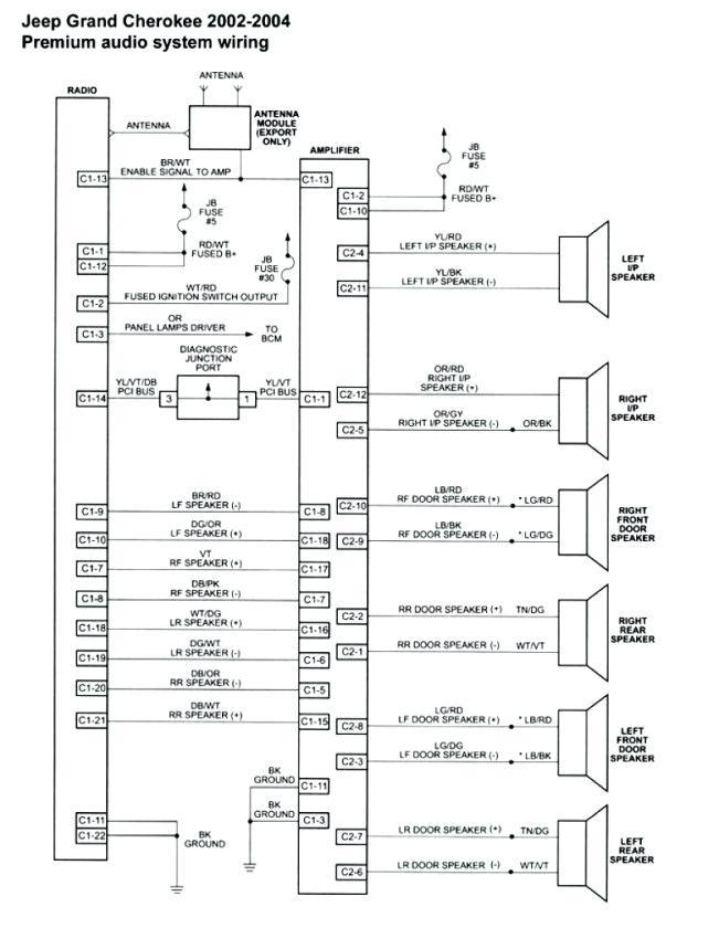 deh 205 wiring diagram  wiring diagram pioneer deh 6100