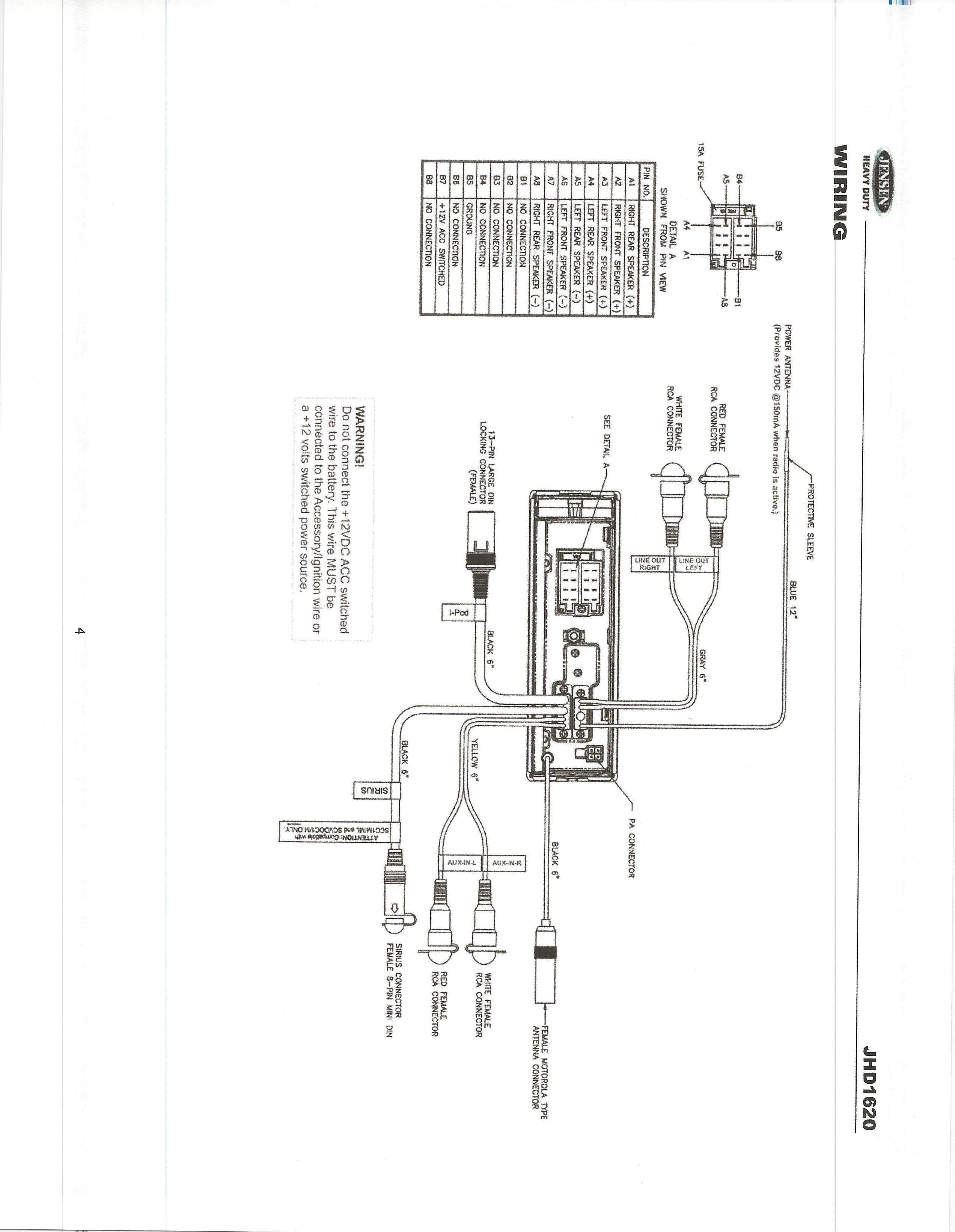 Zc Tractor Radio Wiring Harness Wiring Diagram