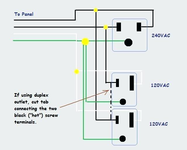 ob7471 wiring diagram for swamp cooler free diagram