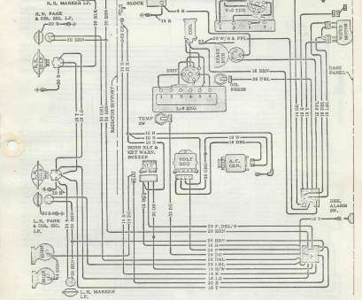 vg6835 1967 chevelle wiring diagrams download diagram