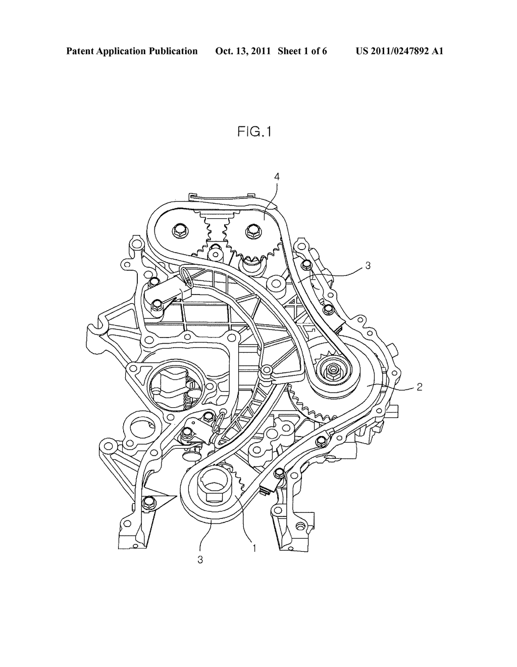 Xd Engine Timing Chain Diagram Wiring Diagram